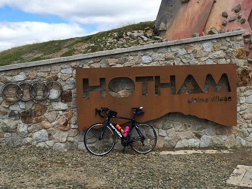 2_hotham_bike